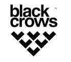 Black Crow Orb (2017)