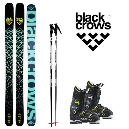 Black Crows Atris (2019)