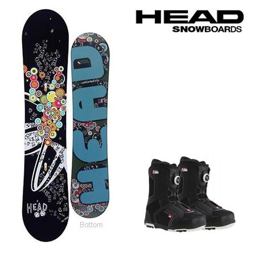 Child Ski/Snowboard Season Lease