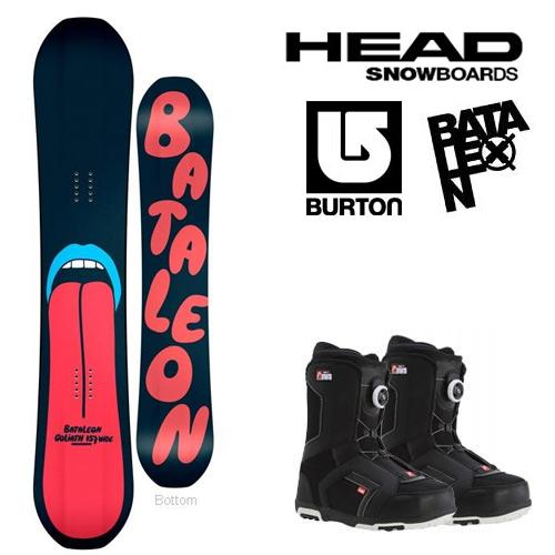 Junior & Adult Snowboard Season Lease
